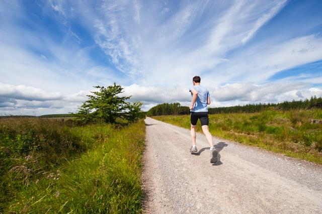 Wil je leren hardlopen Met deze tips en oefeningen doe je het verstandig